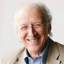 John Piper — Desiring God Foundation.